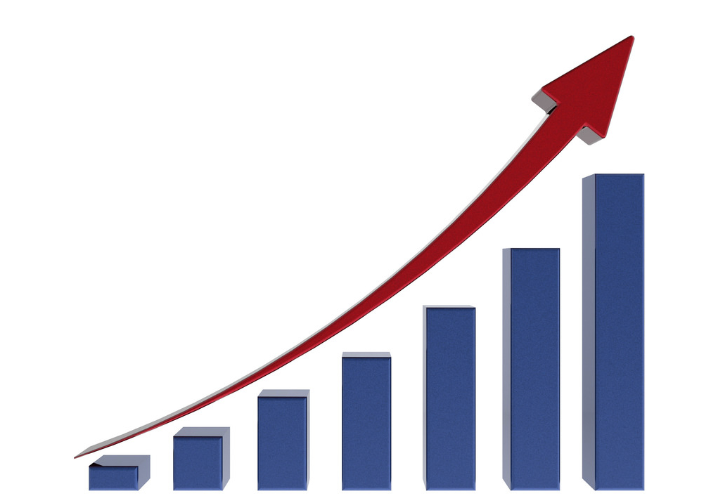 多家安防头部企业发布2020年度业绩快报